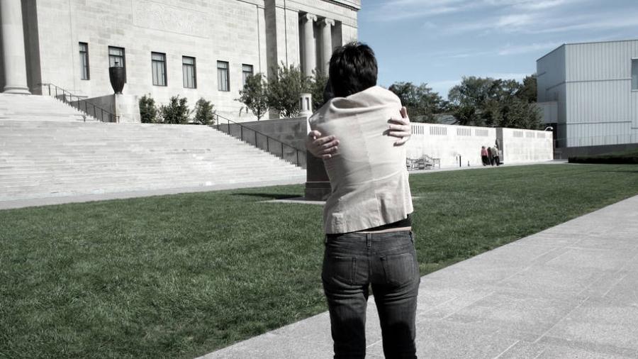 blog psychologiczny - współczucie wobec siebie