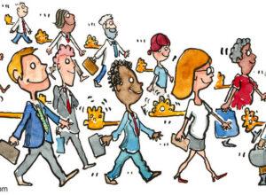 blog psychologiczny - zmiana nawyków