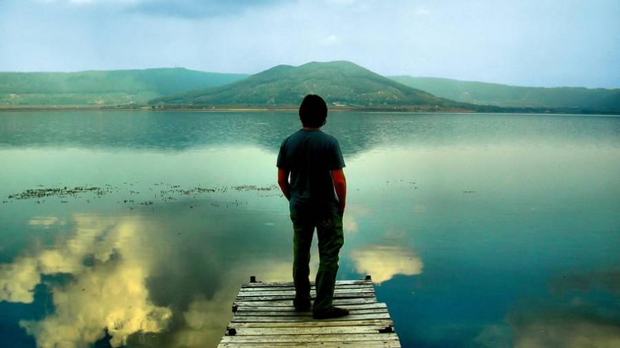 blog psychologiczny - introwersja - mity