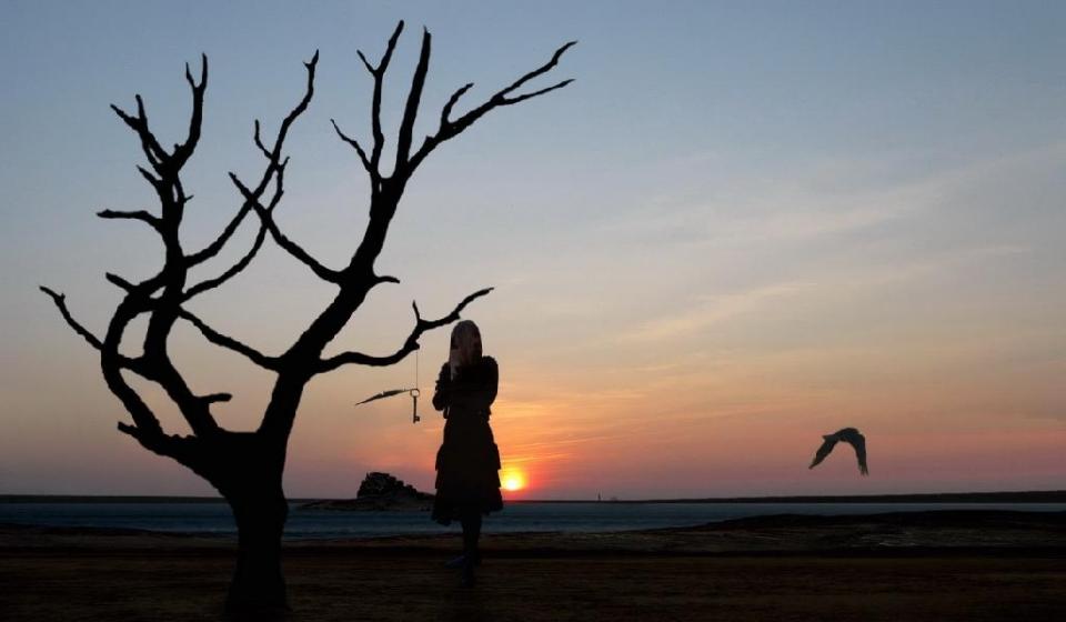 depresja - jakie ma znaczenie?